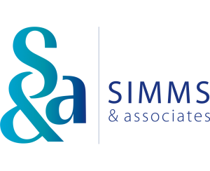 Simms and Associates